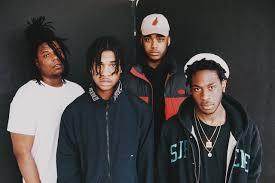 council-gang