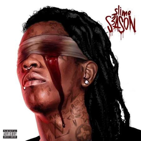 Slime_Season_3_Cover.jpg