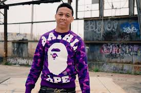 """d8f4ffb4813c8 LIL BIBBY """"THOUGHT IT WAS A DROUGHT"""" VIDEO!!! – ifudontkno"""
