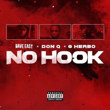 No Hook .jpg