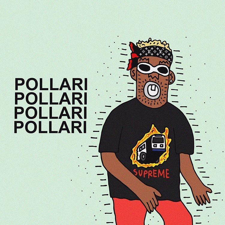 pollari-5757074a8f6b6