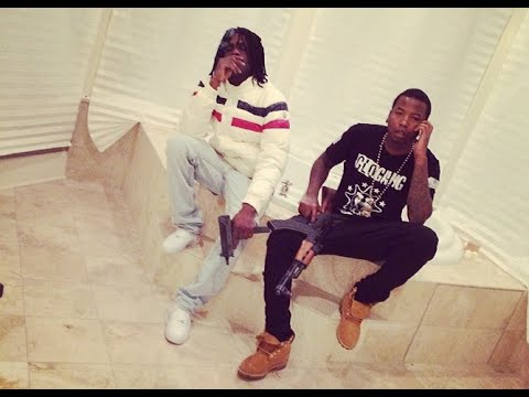 Keef and Ballout .jpg