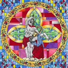 LSD.jpeg
