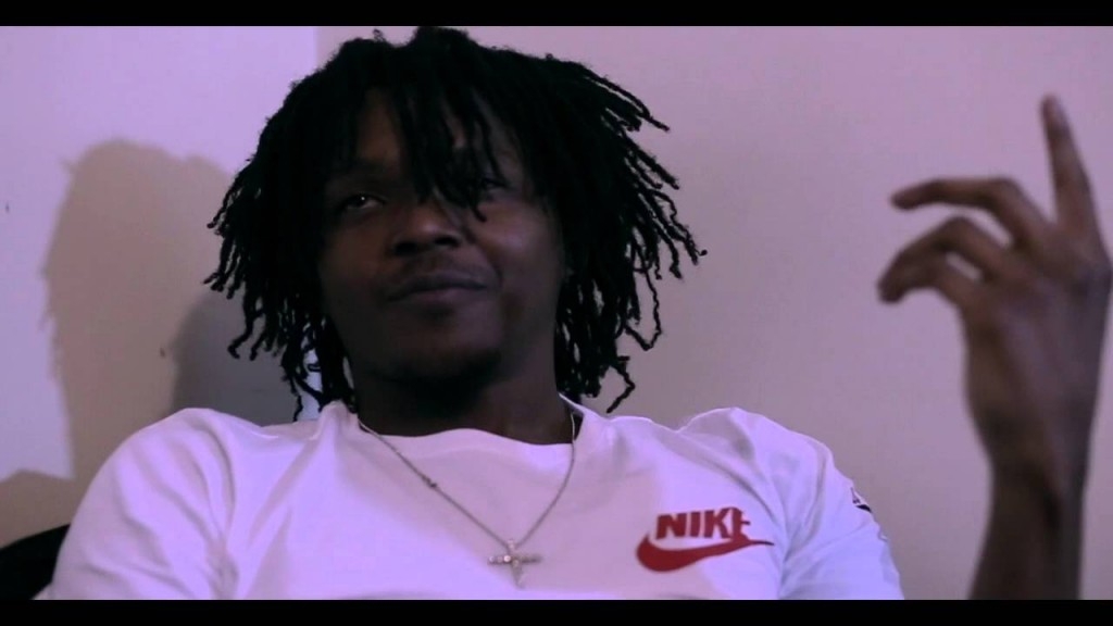 Young Nudy.jpg