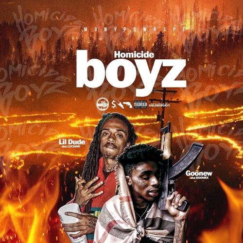 Homicide Boyz .jpg