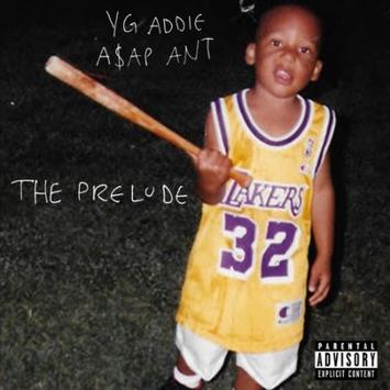 YG Addie Prelude.jpg